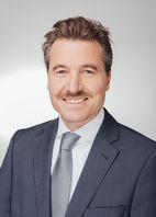 Falk Grüning